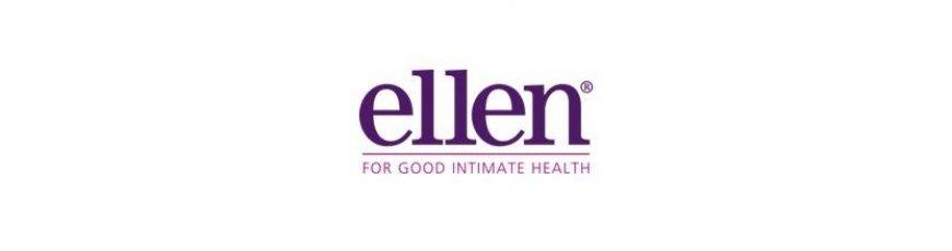 Ellen AB