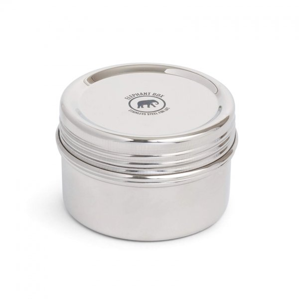 Small screw top canister – 300 ml (1 piece)