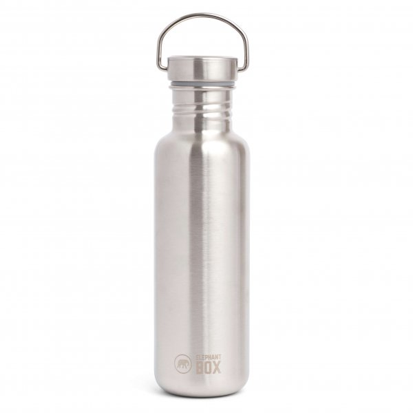 Single wall water bottle – 800ml