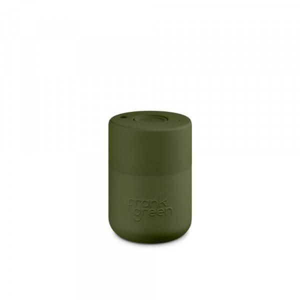 Hordozható kávéspohár és termosz 175 ml