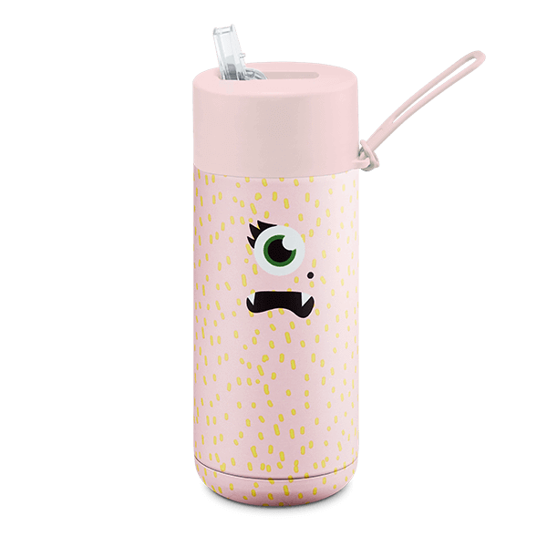Phoenix drink bottle for kids