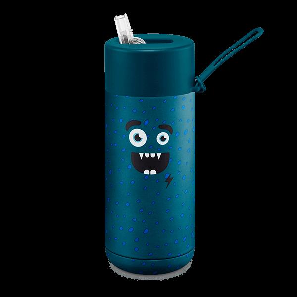 River drink bottle for kids