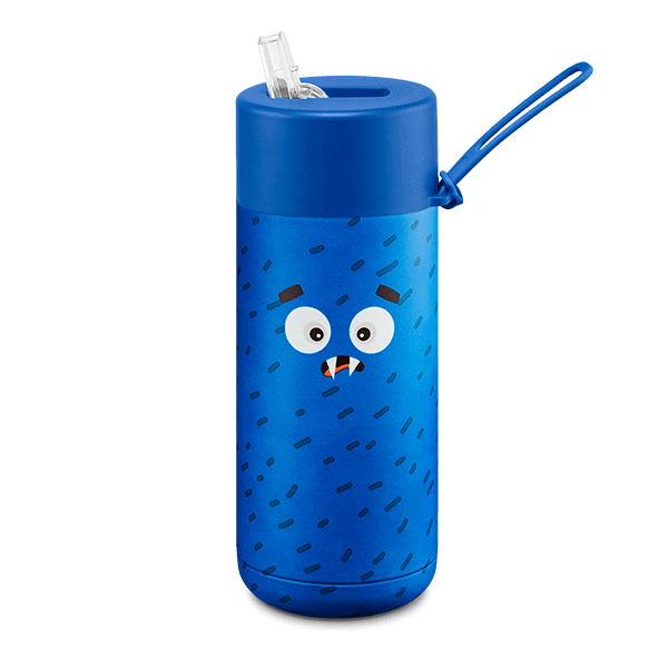 Skye drink bottle for kids