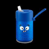 Skye drink bottle for kids