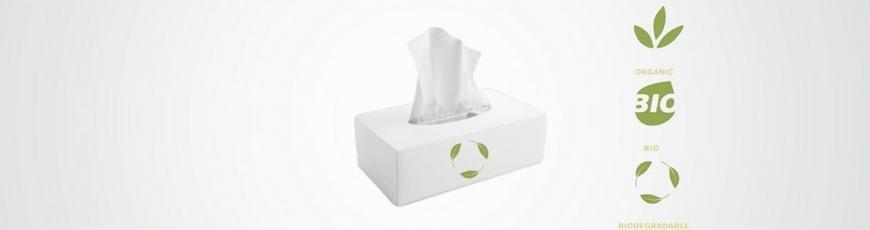 Zöld Mami Webshop - Környezetbarát baba törlőkendők 48b0c67f2e