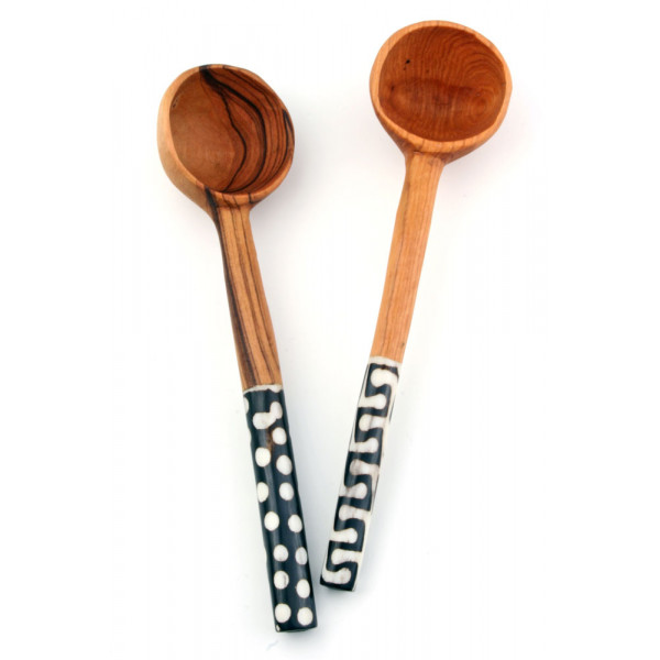 Cofee coop cofee measirung spoon 1 pc