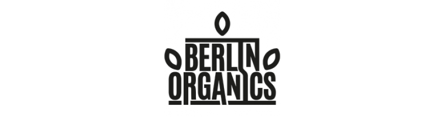 Berlin Organics Superfood