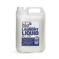 Bio-D folyékony mosószer levendulával 5l