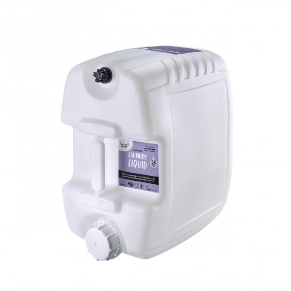Bio-D Eco- friendly Laundry Liquid with Lavender 2...