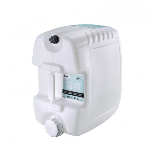 Bio-D Home and Garden Sanitiser 20 litres