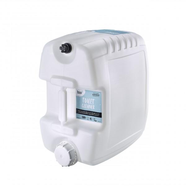 Bio-D Toilet Cleaner 20l