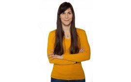 Dora's blog (56)
