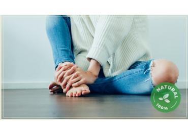 Melyik a hozzám illő ökológiai lábnyom- méret? - Zöld Mami Blog