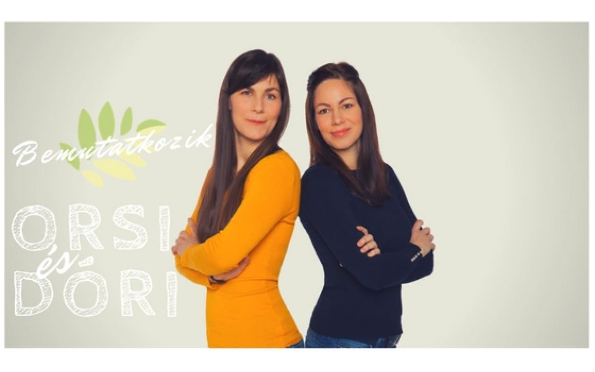 Ki is az igazi Zöldmami?:) - Zöld Mami Blog