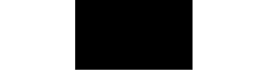 Bükki gyertya