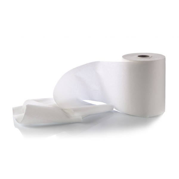 Plastic free toilet Paper 24 rolls (3ply, 200 sheets per roll) NEW