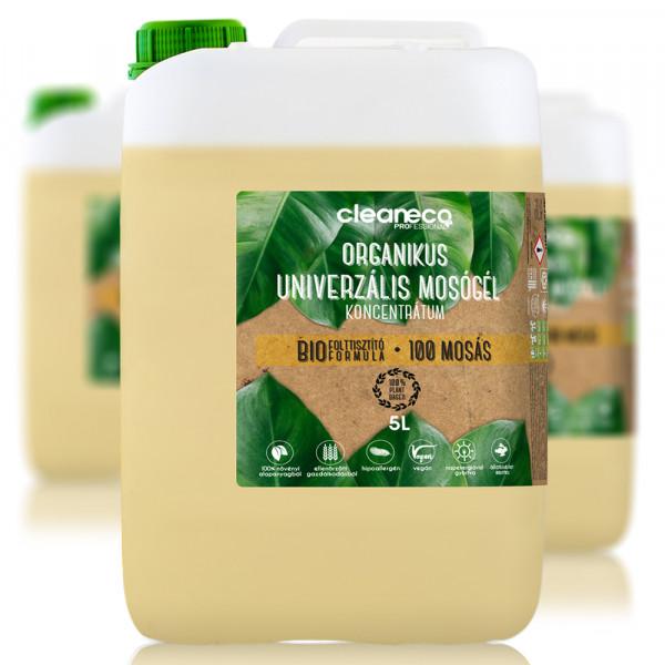Cleaneco Washing gel 5 L