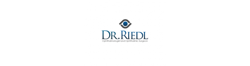 Dr Riedl