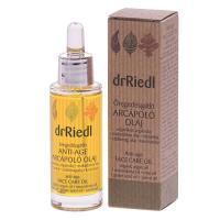 Dr Riedl öregedéstgátló arcápoló olaj 3...