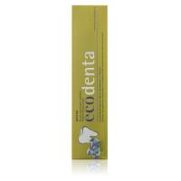 ECODENTA EXTRA Melon flavor enamel strengthening t...