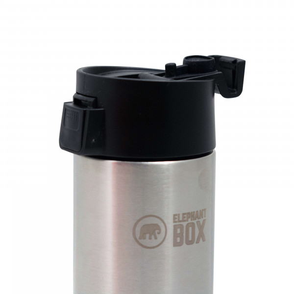 Coffee Cap - BPA free