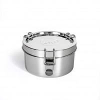 Stainless steel, Leakproof, food container, Tiffin...