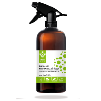 Life friendly kitchen cleaner 0,5 l