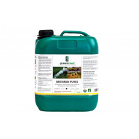 Greenman Purus wastewater cleaner 5 l