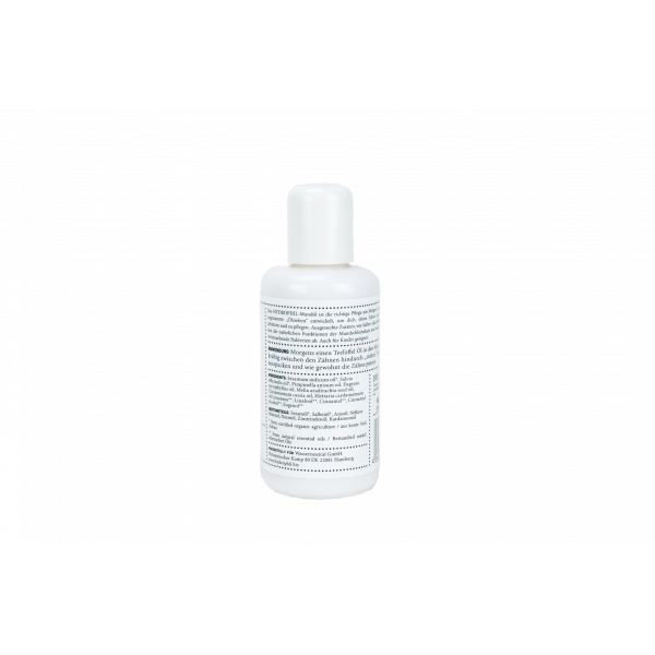 Tooth oil 100ml