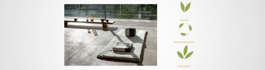 Pihenés és jóga