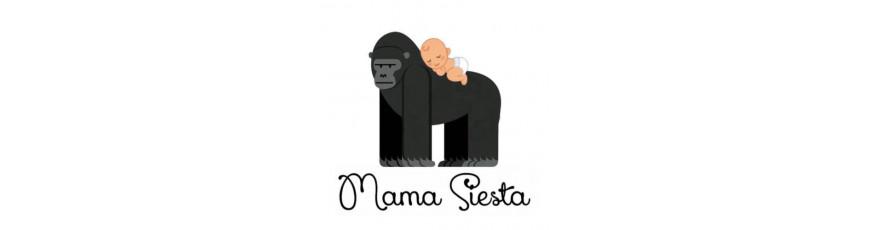 Mama Siesta