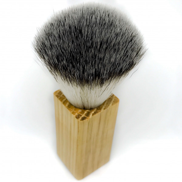 Mutiny Shaving Brush