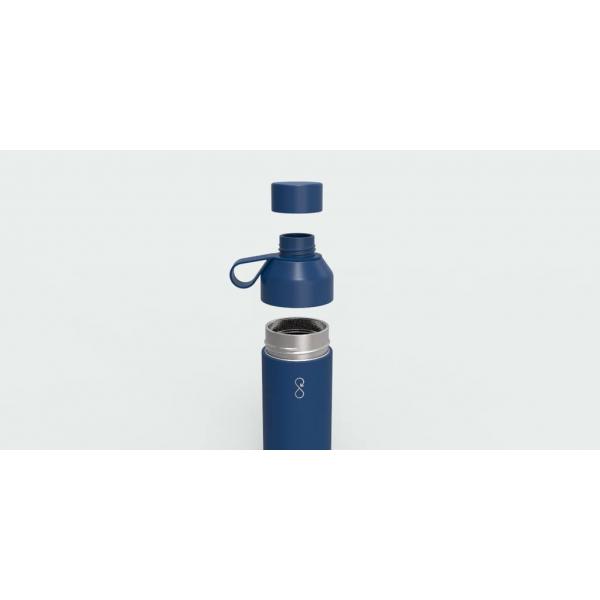 Ocean Bottle - Reusable Insulated Bottle Corall