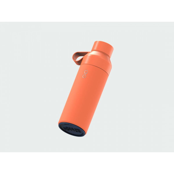 Ocean Bottle - Reusable Insulated Bottle Corall