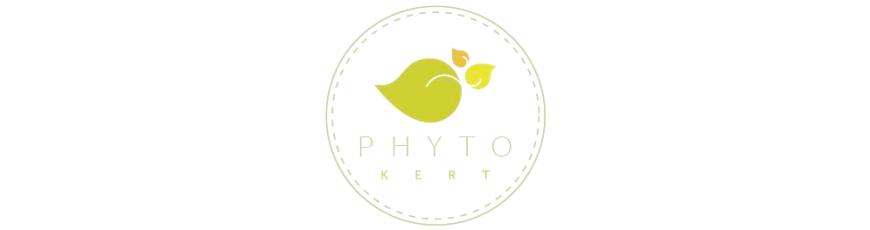Phytokert