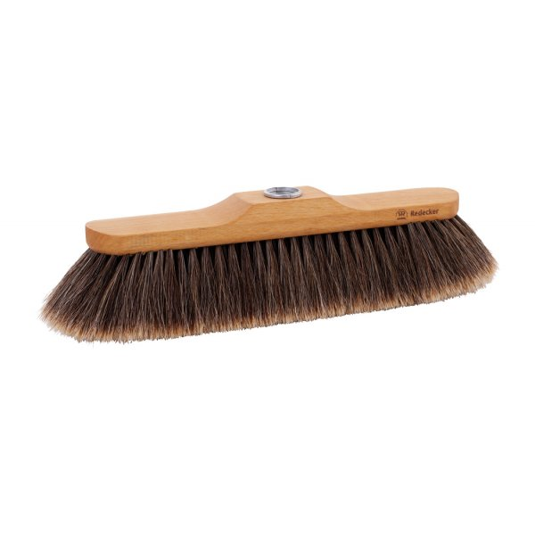 Indoor broom 30 cm