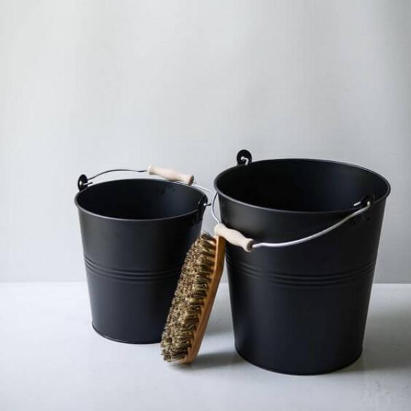 Bucket, 5 L