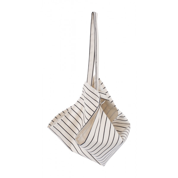 Picnic sling