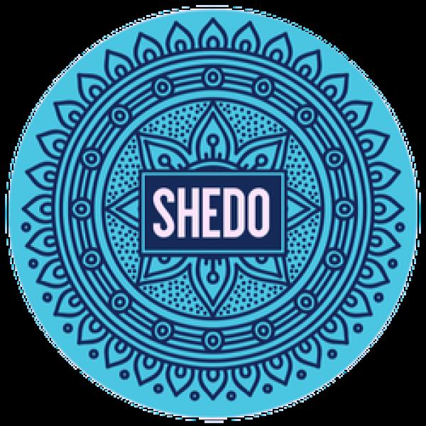 SHEDO Manó Mositurising cream for normal skin nature 100ml, 200ml
