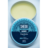 SHEDO Mano Diaper cream nature 50 ml