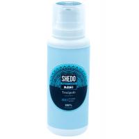SHEDO Mano moisturizing lotion for dry skin levand...