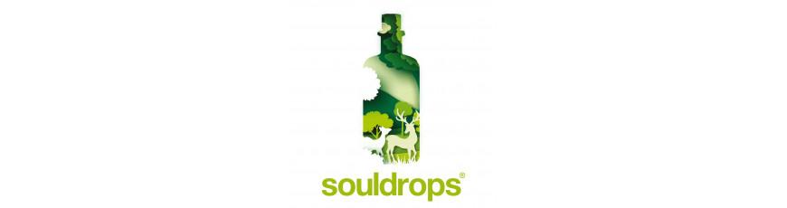 Souldrops