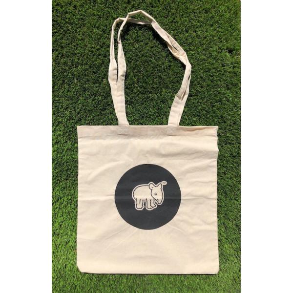 Tapirus ECO tote bag