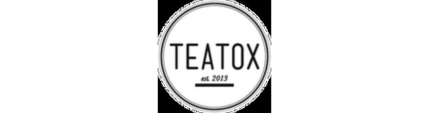 Teatox Teák