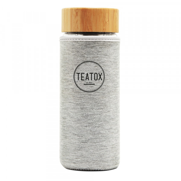 Thermo go sleeve for thermo Go Bottle