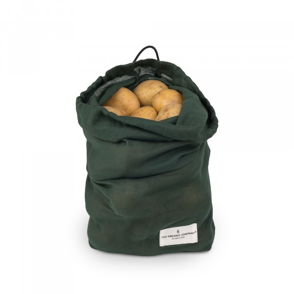 Food Bag - small, medium, large