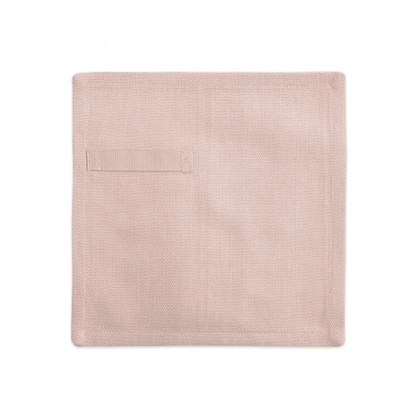 Everyday napkin 4pcs rose